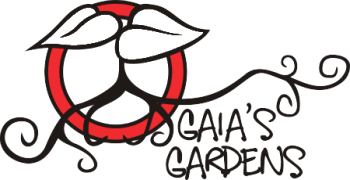 Gaia's Gardens | Kitchener/Waterloo, Cambridge, Stratford